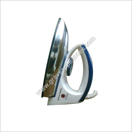 Spectra Electric Iron