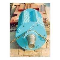 Fibrizer Rotar