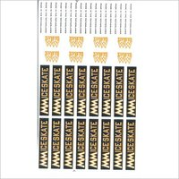 Water Transfer Printing Decal Paper