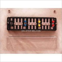 Test Terminal Block (3 Phase 3 Wire)