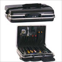 Moulded Briefcase Tool Bag