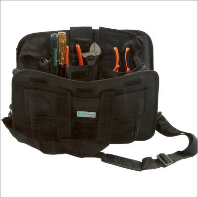 Computer Repair Tools Kit Bag