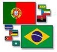 Portuguese Translation Company