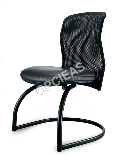 Conference chair/Office Chair