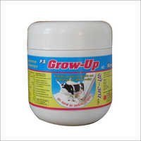 Animal Feed Powder