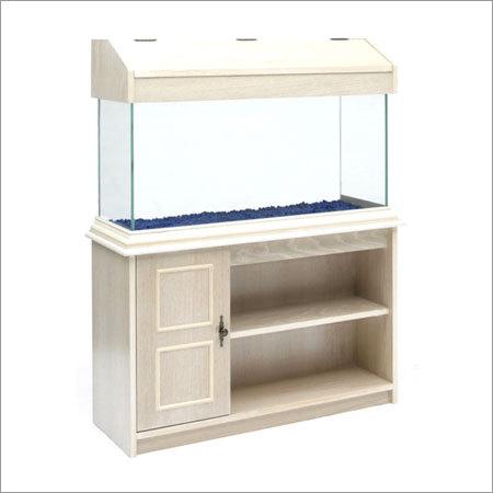 Residence Fish Aquariums