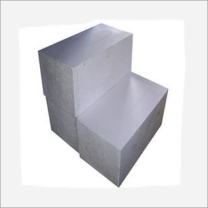 Thermocol Block