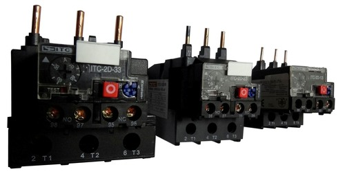 supplyer of thermal relay