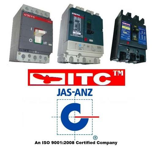 supplier of circuit breaker