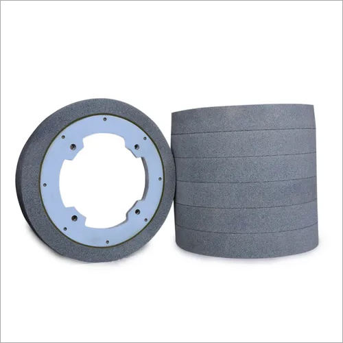 Vta15 (Satake Type) Rice Polishing Wheels