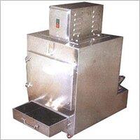 Pharma Dust Extractor