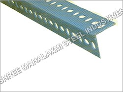 Slotted Angles - Slotted Angle Manufacturers, Wholesalers