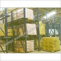 Pallet Racking System
