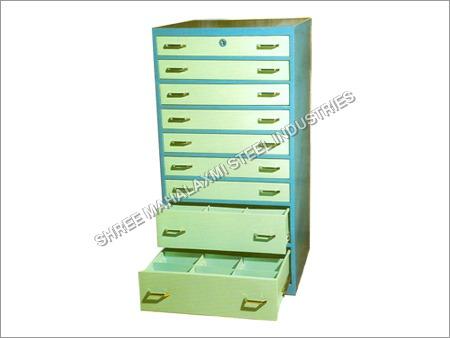 Modular Cabinet Drawers