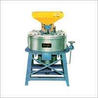 Horizontal Flour Mills (Daniya Type)
