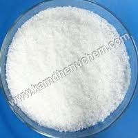 Meta -Sodium Phosphate-MSP -Phosphate Salt