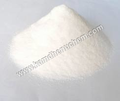 Di Sodium Phosphate-DSP