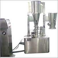 Fluid Bed Dryer Processor Plant