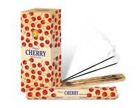 Cherry Incense Sticks