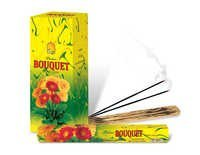 Bouquet Incense Sticks