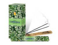 Cammomile Incense Sticks