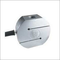 S Beam Load Cell