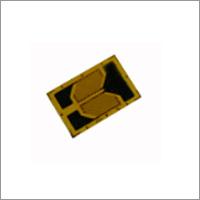 Strain Gauge Transducer