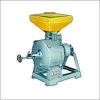 Vertical Flour Mills