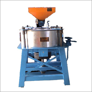 Heavy Duty Food Processing Machinery