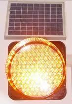Solar Products & Solar Lights
