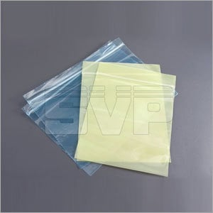 VCI Bags