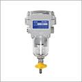 Separ Fuel Purifier