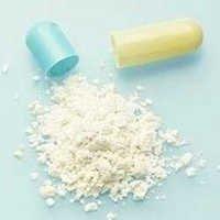 Methyl 5-Acetyl Salicylate 16475-90-4