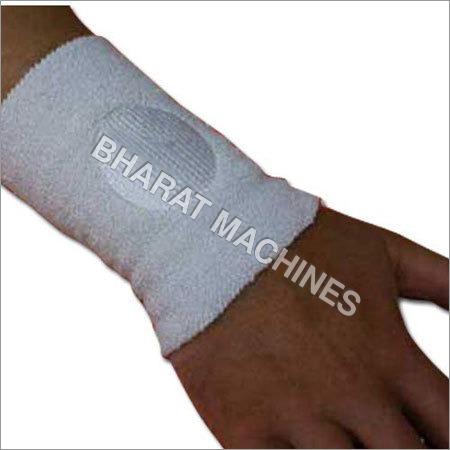 Wristband Machine
