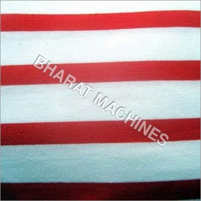 Auto Stripper Fabric Machine