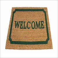 Carpet Door Mat