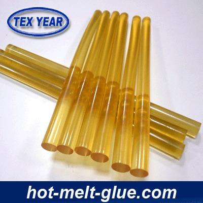 Polyamide Hot Melt Adhesive
