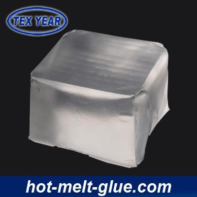 Labeling & Taping Hot Melt Adhesive