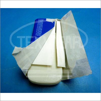 Packaging Hot Melt Adhesive