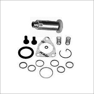 Feed Pump Repair Kit