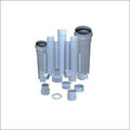 Agricultural PVC Fittings