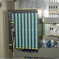 PLC System S7 400