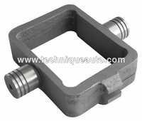 SQUARE PISTON TED 20
