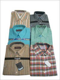 Khadi Mens Shirt