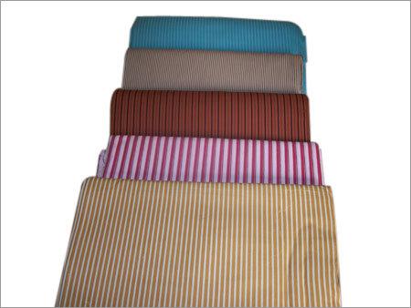 Handmade Khadi Clothes