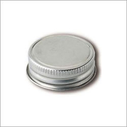 Metal Components For Metal Packaging