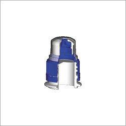 Still Mineral Water Bottle Caps