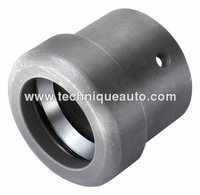 STEERING OUTER TUBE COLUMN