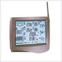 Weather Station WMR