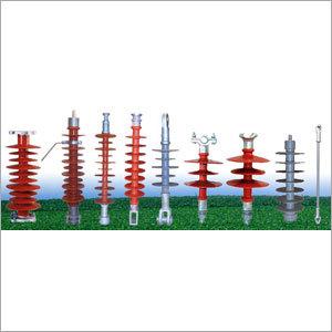 Polymer Insulators